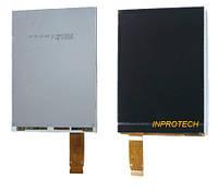 Дисплей (LCD) Nokia N95