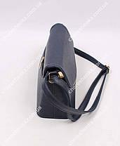 Женская сумочка 98023, фото 3