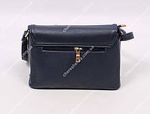 Женская сумочка 98023, фото 2