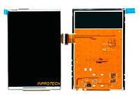 Дисплей (LCD) Samsung S6810, S8612 Galaxy Fame Original