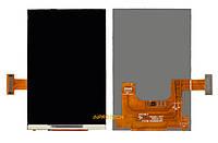 Дисплей (LCD) Samsung S7500 Galaxy Ace Plus