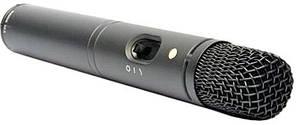 Микрофоны Rode M3