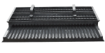 Доска для (изготовления) катания бойлов 24 мм