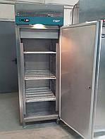 Холодильный шкаф CMM б/у