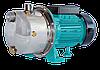 Центробежный насос Euroaqua JY-750