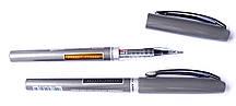 Ручка, Flair Writometer Jumbo 12,5 км, шариковая, масляная 871B