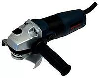 УШМ малая Craft-tec HDA-432 125 мм 850 Вт (Метабо)