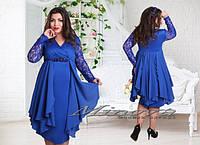 Платье ДН№1028