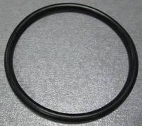 Уплотнительное кольцо лицевой части противотока SENA