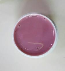 Гель камуфляжный 30g (натурально-розовый)
