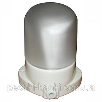 Светильник для сауны LISILUX