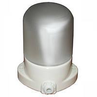 Светильник для сауны LISILUX, фото 1