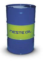 Масло для грузового транспорта NesteTurbo LXE15W40(208л)