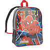 Рюкзак Marvel Spiderman 15'' Kids Backpack