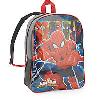 Рюкзак Marvel Spiderman 15'' Kids Backpack