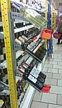 Навісний тримач під пляшки, фото 3
