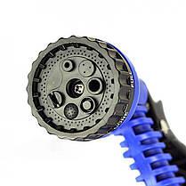 Шланг для полива XHOSE 45м с распылителем NEW, фото 2