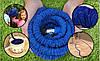 Шланг для полива XHOSE 45м с распылителем NEW, фото 3