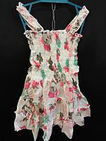 Купить детское платья на лето 2013