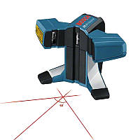 Лазерный нивелир для укладки плитки Bosch GTL 3, фото 1