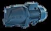 Центробежный насос Euroaqua JSW 150