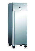 Шафа холодильна Cooleq GN 650 TN