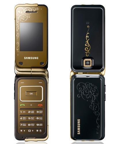 Корпус для Samsung L310 в сборе high copy