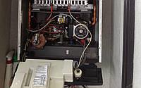 Замена циркуляционного насоса в системах вентиляции