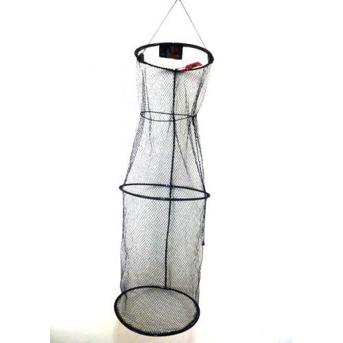 Садок для рыбы E.O.S.80cm