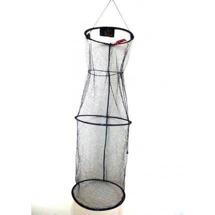 Садок для рыбы E.O.S.80cm, фото 2
