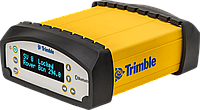 GPS приемник Trimble SPS 351 WAAS/EGNOS