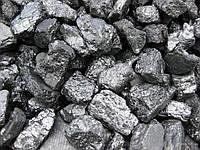 Уголь Антрацит 25-80