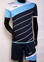 Футбольная форма Europaw