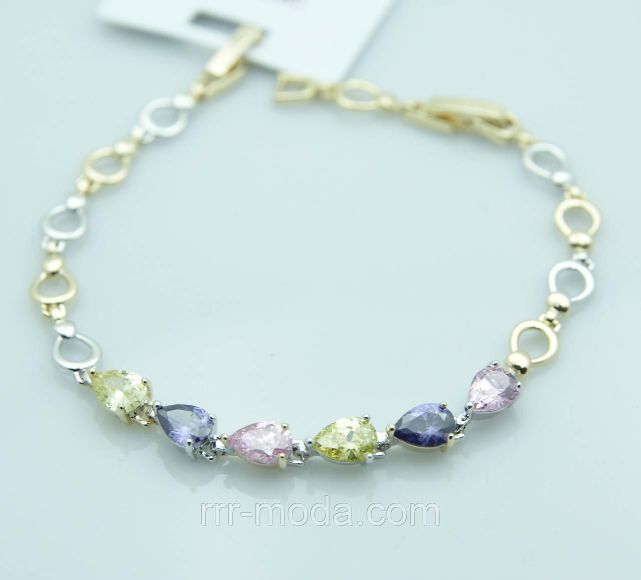Купить красивый браслет недорого