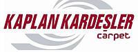 Kaplan Kardesler (Каплан Кардешлер) - турецкая компания по производству ковров.
