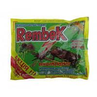 Rembek 220гр (рембек) гранула для борьбы с медведкой (волчком, капустянкой), (боверин,антимедведка,вофатокс)