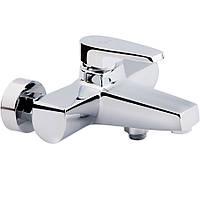 Смеситель для ванны Q-TAP PALERMO CRM- 006