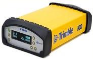 Система Trimble SPS 361 Beacon