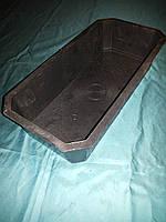 Поддон для рассады 38x18,5x8,5 см