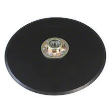 Сошник в зборі (з ковпаком і болтом ) 3MM 13.5 DIA 107-130S/107-133S/107-135S