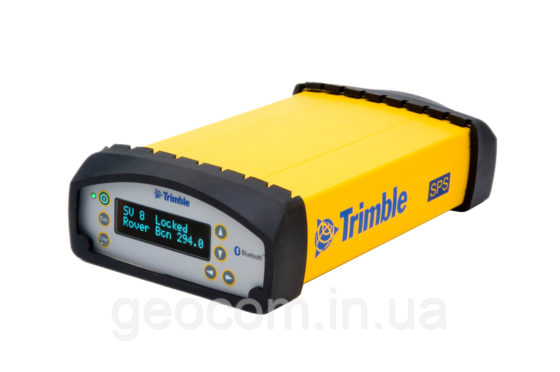 Система Trimble​ SPS 461