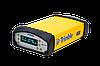 Система Trimble SPS 461 Beacon