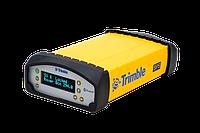 Система Trimble SPS 461 Beacon+UHF