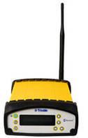 GNSS приемник Trimble SPS 855 Base / Rover RTK
