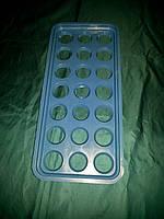 Решетка для луковиц 36x16,5