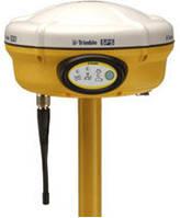 GNSS приемник Trimble SPS 882 Base /Rover RTK