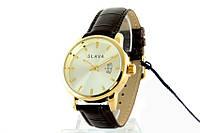 Мужские часы SLAVA 10007 *4204