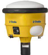 GNSS приемник Trimble SPS 985 Base /Rover RTK