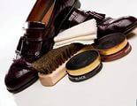 Средства по уходу за обувью