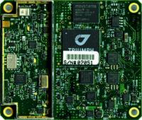GPS модули JAVAD TR-G2T